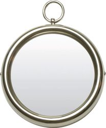spiegel-past---rond---30cm---light-and-living[0].jpg